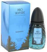 Pino Silvestre Rainforest Eau De Toilette Spray for Men (4.2 oz/124 ml)