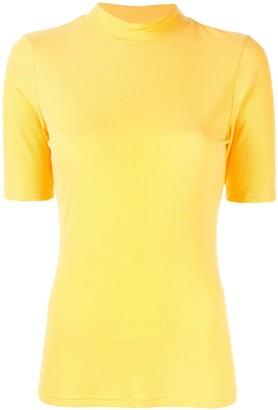 Acler Harmon T-shirt