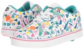 Heelys Launch Girls Shoes