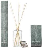 OKA Spring Garden - Home Fragrance Diffuser 200ml