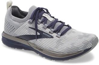 Brooks Ricochet 2 Running Shoe