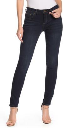 Jag Jeans Sheridan Skinny Jeans