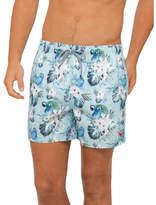 Ted Baker Highams Swim Short