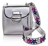 Street Level Star Strap Shoulder Bag