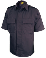 Propper Men's BDU 2-Pocket Shirt Short Sleeve