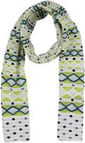 M Missoni Oblong scarves - Item 46528371