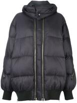 Stella McCartney 'Mietta' coat