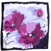 Ungaro Square scarf