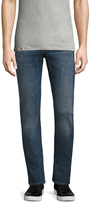 7 For All Mankind Slimmy Clean Pocket Slim Fit Jeans