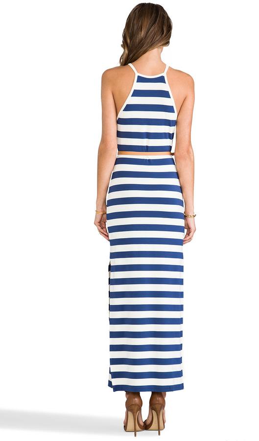 Dolce Vita Zanna Dress