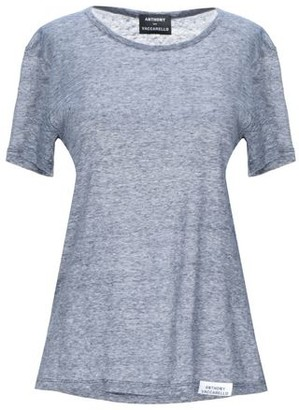 Anthony Vaccarello T-shirt