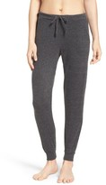 Chaser Women's Lounge Pants