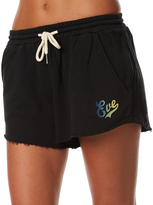All About Eve Around Eve Short Black