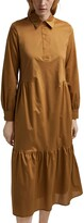 Thumbnail for your product : Esprit Women's 041eo1e346 Dress