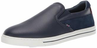 Ted Baker Men's Wlador Sneaker