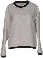 Libertine-Libertine Sweatshirts