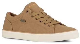 Lugz Regent Sneaker