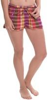 Roxy Runaway Shorts (For Women)