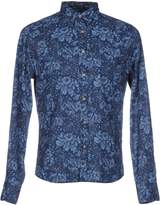Meltin Pot Shirts - Item 38609289