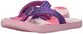 Reef Little Ahi Stars (Infant/Toddler/Little Kid/Big Kid)