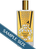 Memo Sample - Quartier Latin EDP by .7ml Fragrance)
