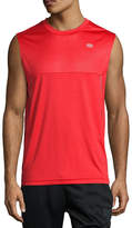 Tapout Muscle T-Shirt