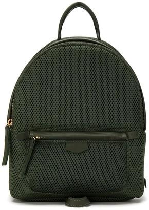 Sarah Chofakian Tela backpack