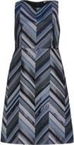 Pennyblack Knee-length dresses - Item 34778472