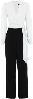 Donna Karan Jumpsuits