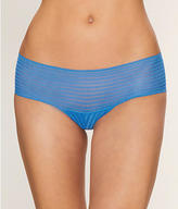 Cosabella Sweet Treat Shadow Stripe Boyshort