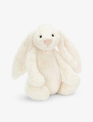 Jellycat Bashful bunny plush toy