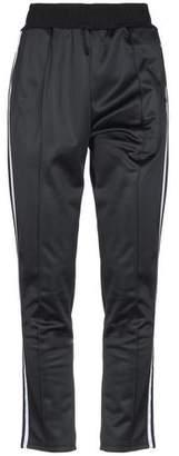 Couture Mnml MNML Casual trouser