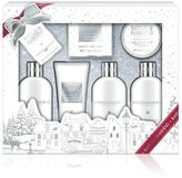 Baylis & Harding Jojoba, Silk & Almond Oil Bathing Gift Set