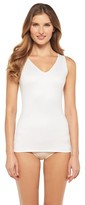 Maidenform Self Expressions® Women's 4-Ways to Wear Reversible Cami 284