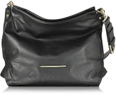 Francesco Biasia Jasmine Leather Hobo Bag