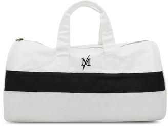 La Ligne Weekender Bag
