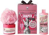 Soap & Glory Soap & GloryTM SOAPER WOMANTM Gift Set