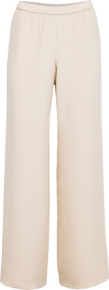 Avenue Montaigne Straight Leg Pant