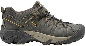 Keen Targhee ll Waterproof Hiking Shoe - Men's