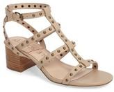 Sole Society Women's Phoenix Sandal