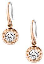 Michael Kors Mkj5339791 ladies earrings