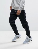adidas FRZT Track Pants