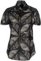 DSQUARED2 Shirts - Item 38459456