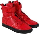 Radii Men's Vertex Chukka Boot