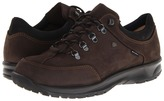 Finn Comfort Murnau - 3813 Lace up casual Shoes