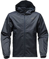 The North Face Millerton Hooded Rain Jacket