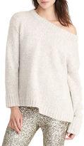 Lauren Ralph Lauren Crewneck Sweater