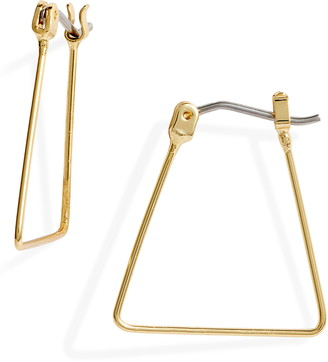 Kristin Cavallari Uncommon James By Mini Chemistry Drop Earrings