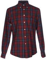 Brooks Brothers Shirts - Item 38652511