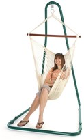 ABO Gear Maralinga Rope Chair